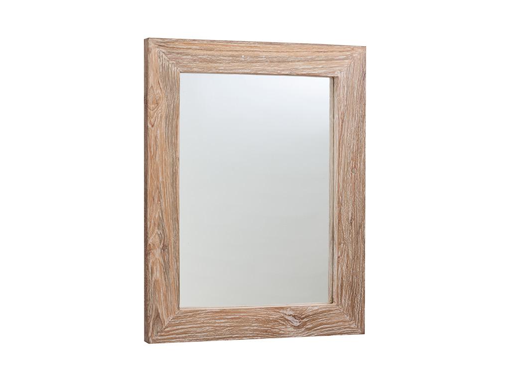 Specchio per bagno aiace cm