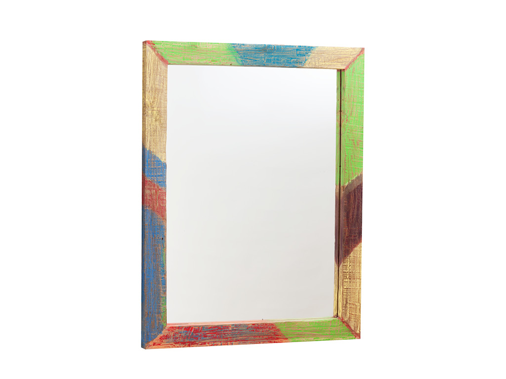 Specchio da bagno calipso cm