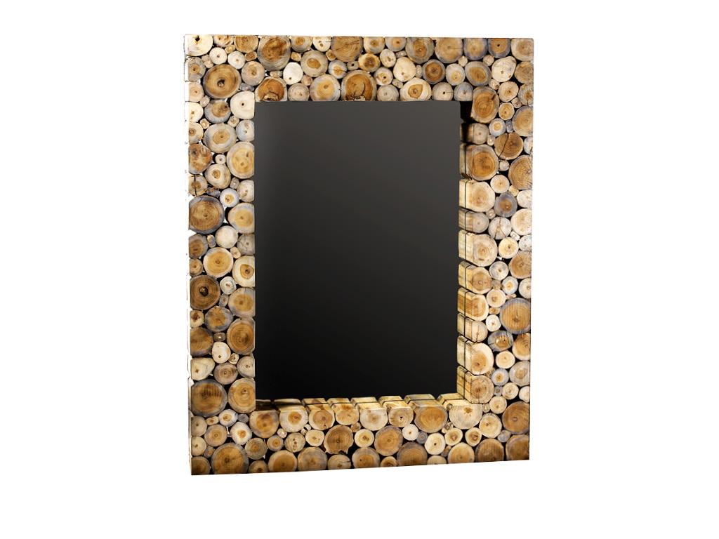 Specchio per bagno cermin cm