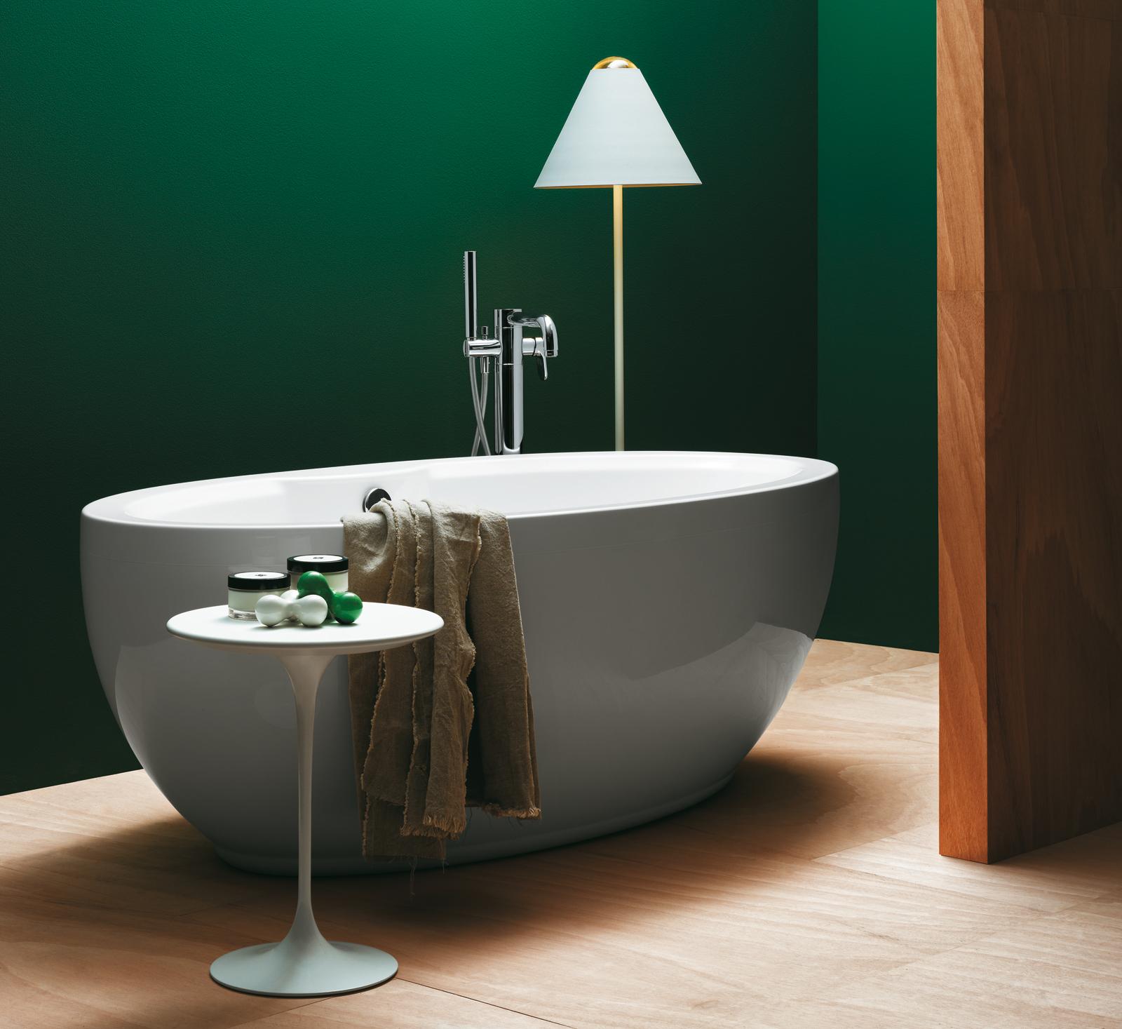 Vasca 180x95 clas - Vasche da bagno ovali ...
