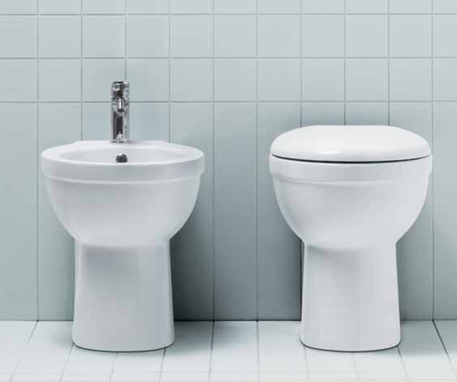 sanitari bagno economici ult ForSanitari Bagno Economici