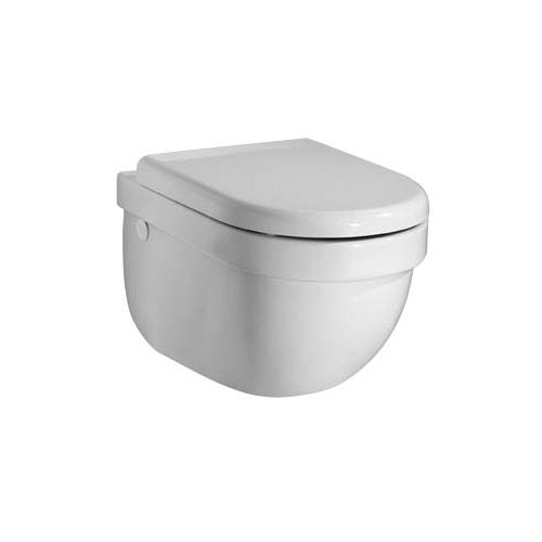 Vaso sospeso washpoint for Vaso sospeso