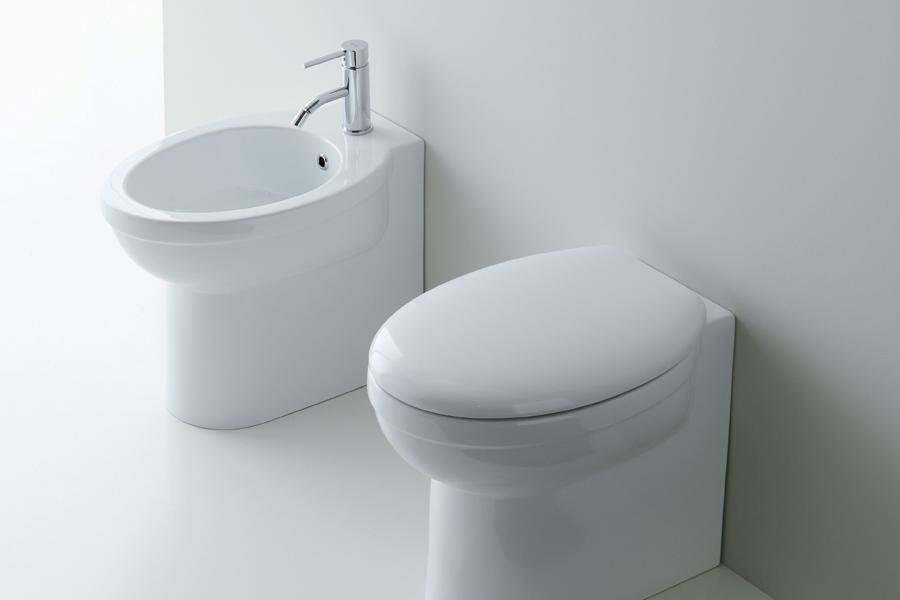 Ikea bagno sanitari gallery of sanitari da bagno with ikea bagno